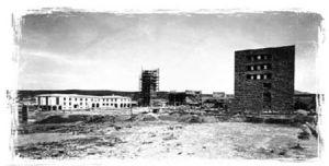 chiesa_in_costruzione1