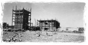chiesa_in_costruzione2