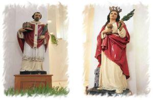 chiesa_statue
